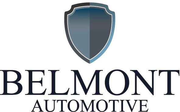 Belmont Automotive